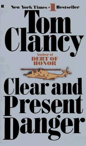 Clear_And_Present_Danger_cover