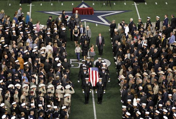 Patriotism, Texas and Chris Kyle | Jay in Ames