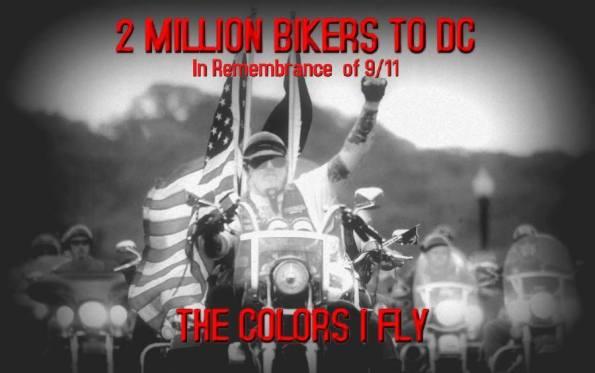 two-million-bike-ride-2