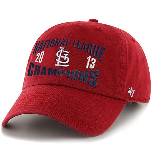 St.Louis.2013.NL.Champs